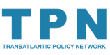 158px-TPN-Logo.png