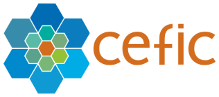 316px-CEFIC-Logo.png